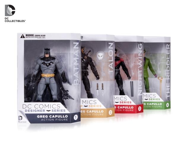 _dc_designer_capullo_packaging_group