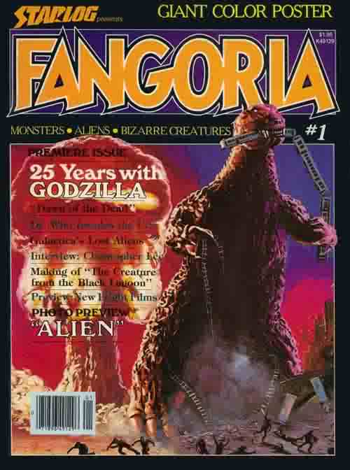 Fangoria01