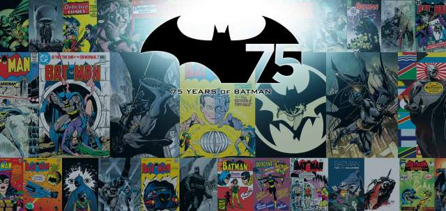 GalleryBatman75logo