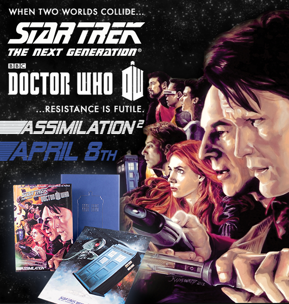 _IDW-star-trek-doctor-who
