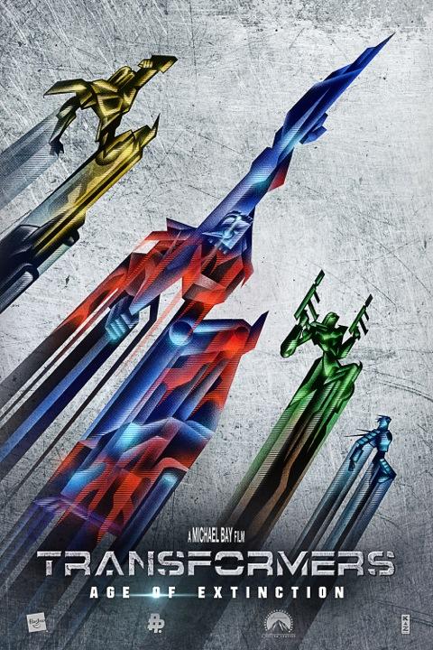 kaz_Transformers_fin_low