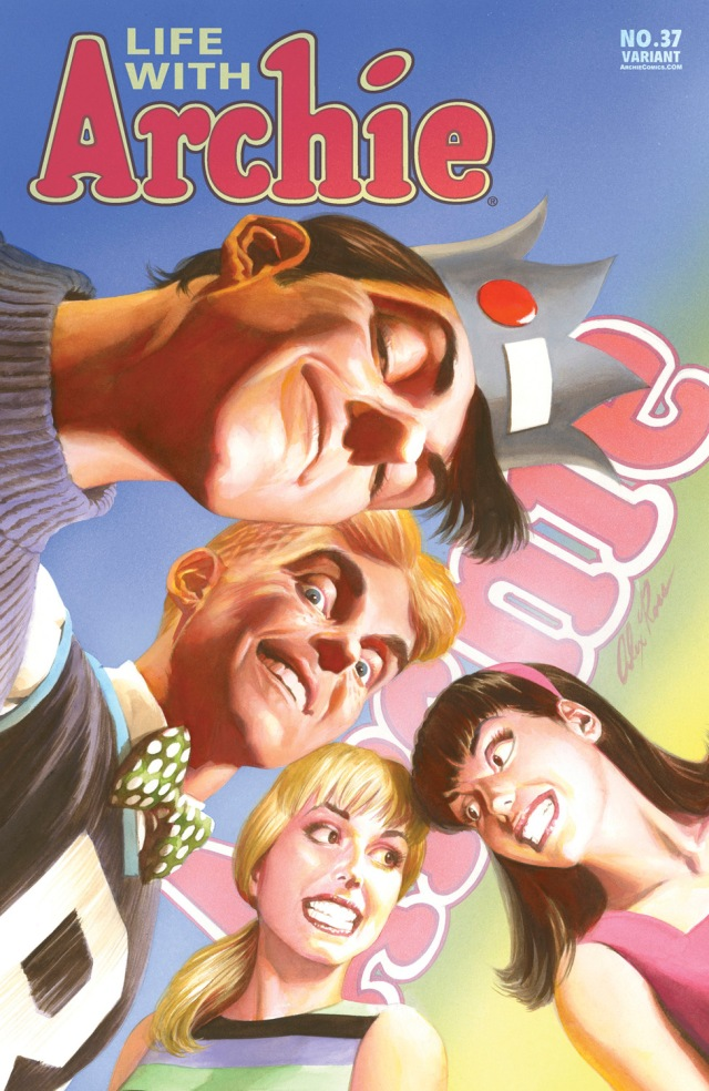 LifeWithArchie_37_AlexRoss