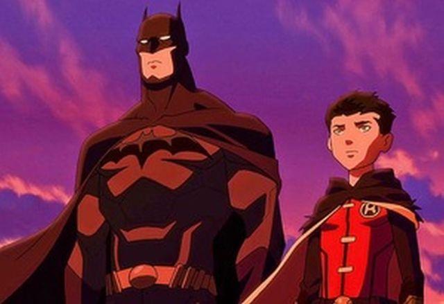 _Son-of-Batman1
