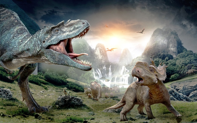 walking_with_dinosaurs-3