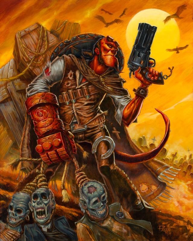 AugiePagan_Hellboy copy