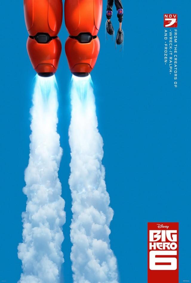 _Big-hero-6-poster