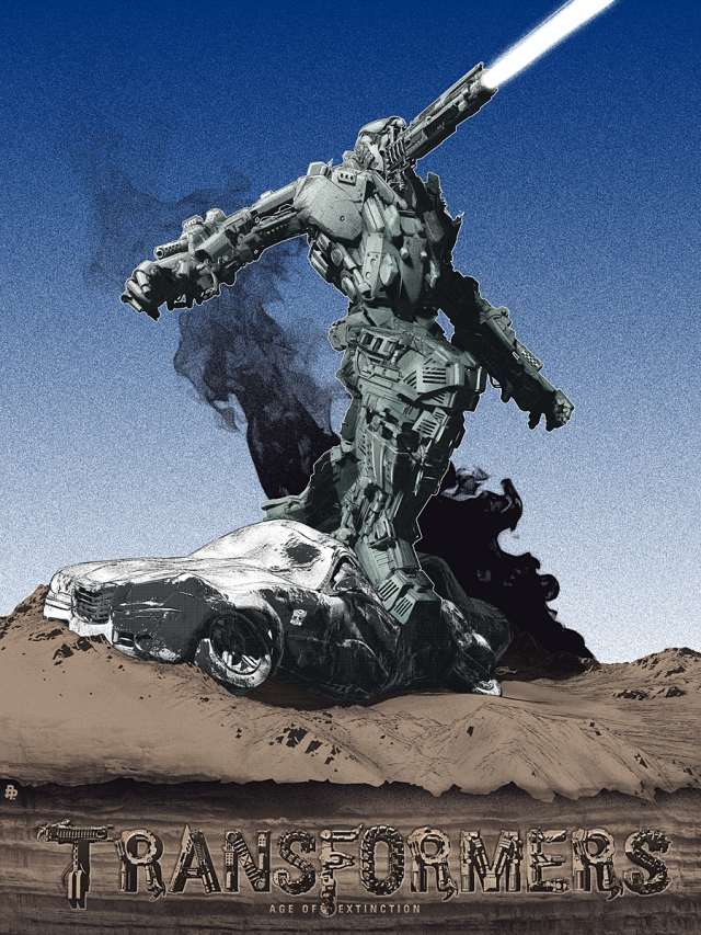 CS-Transformers4-FullImage