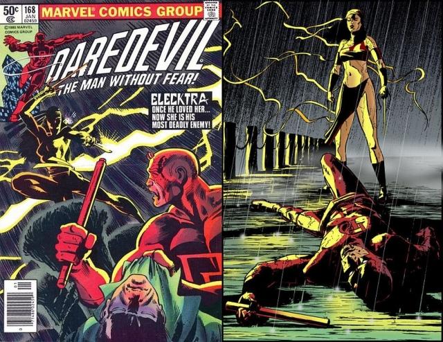 Daredevil-168-elektra