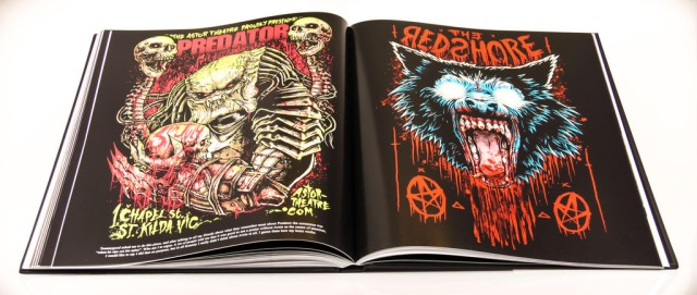 _Godmachine-art-book