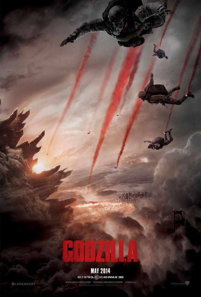 _Godzilla-2014-Teaser-Trailer-Poster