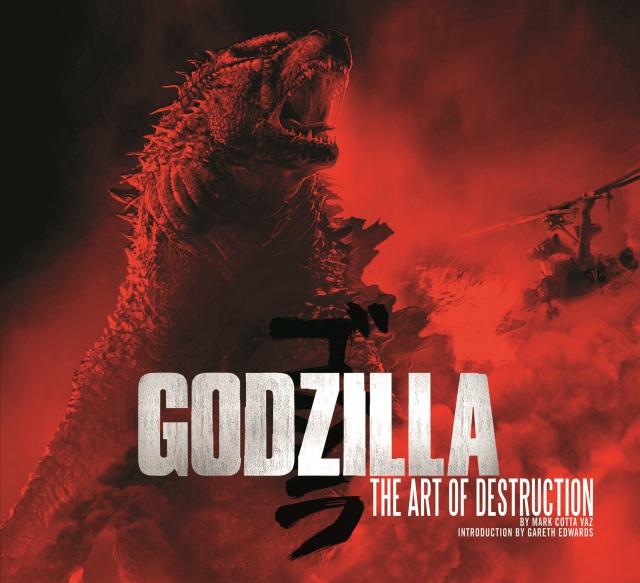 godzilla-art-of-destruction-official-cover