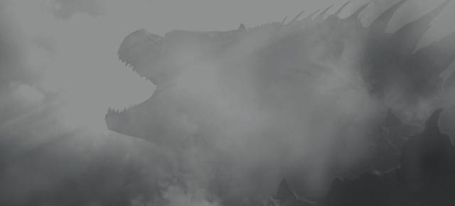 Godzilla_spreads_Page_01