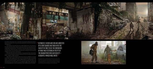 Godzilla_spreads_Page_07