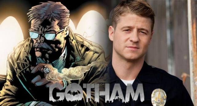 _Gotham-Ben-McKenzie1
