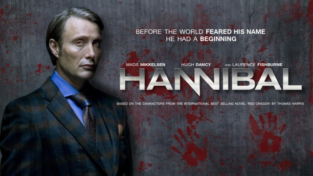 _Hannibal-Lecter-hannibal-tv-series-34599546-1920-1080-1224x688