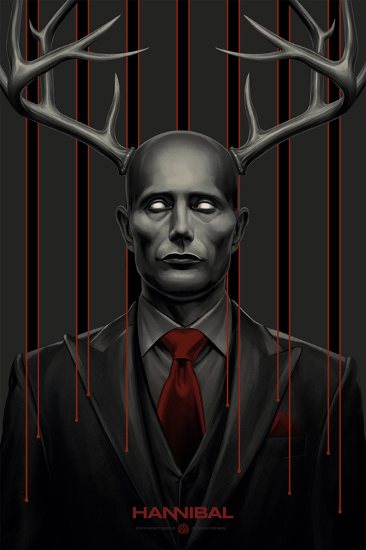 _hannibal-phantom-city-creative-mondo-reg