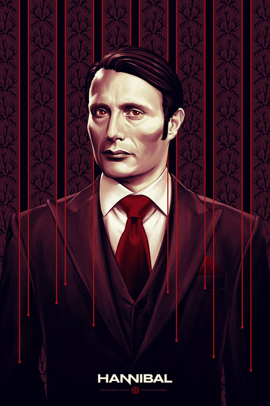 _Hannibal-phantom-city-creative-mondo-variant