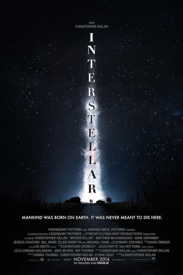 _interstellar_first-official-poster