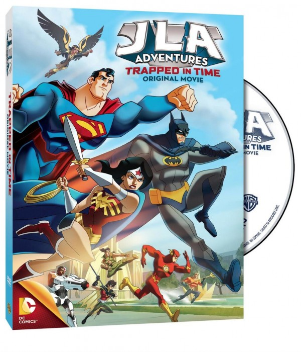 jla-adventures-in-time