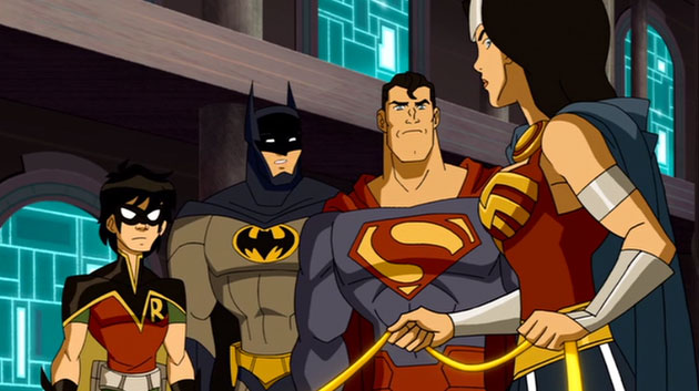 JLA-trapped-in-time-2