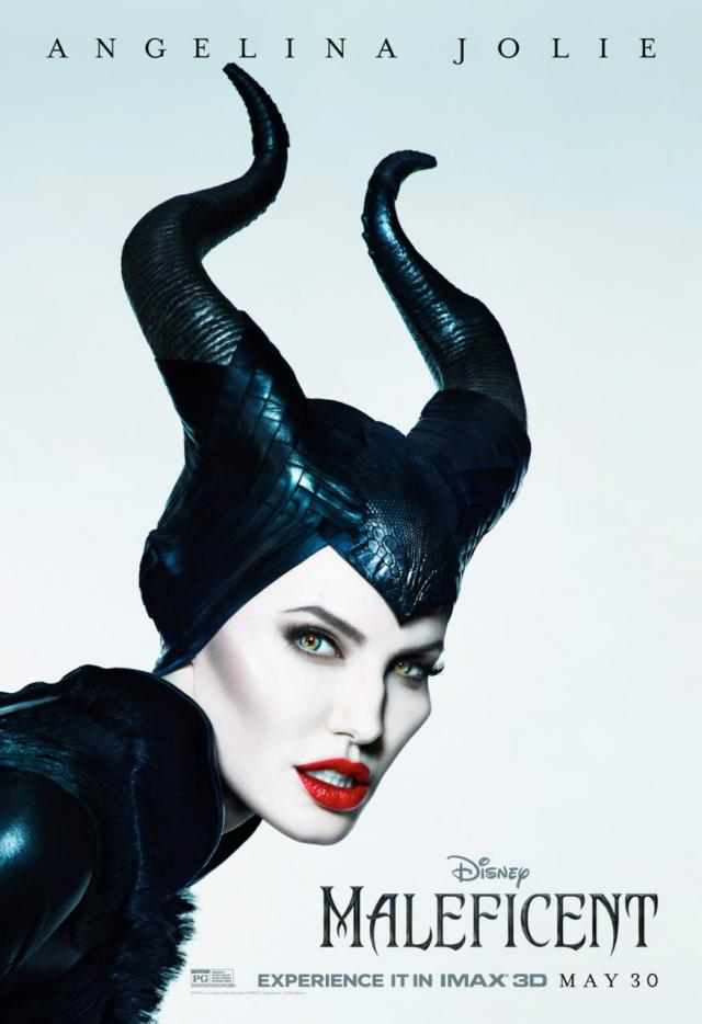 _Maleficent_imax-poster