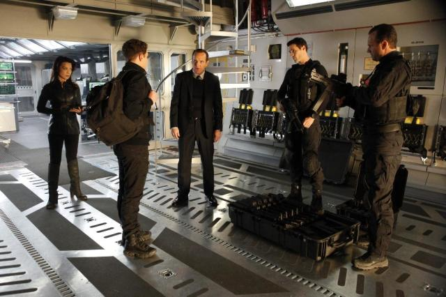 _Marvels-agents-of-shield-1