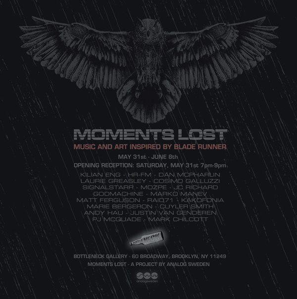 _moments-lost-poster