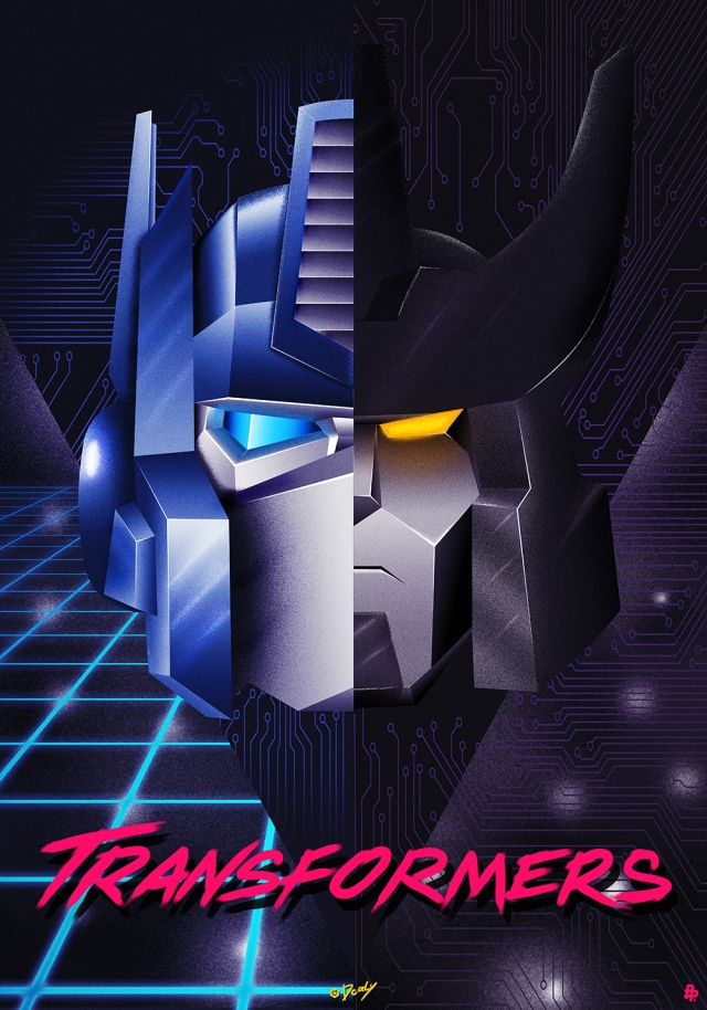 PP-transformers-doaly-3