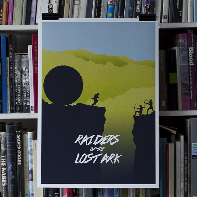 _Raiders-of-the-lost-ark