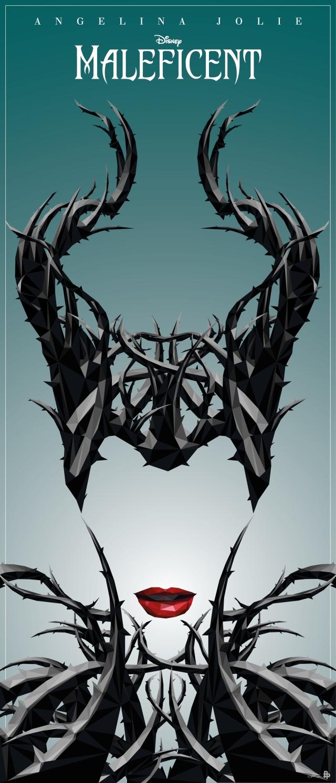 s2lart_Maleficent_1-01
