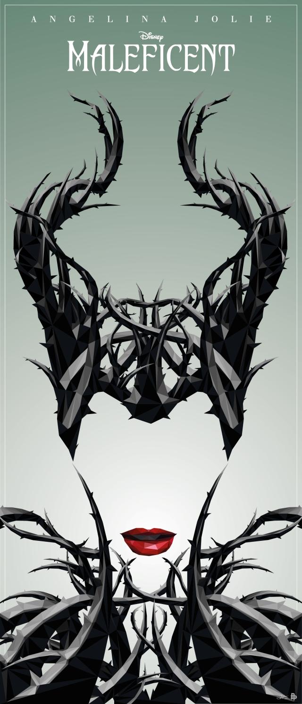 s2lart_Maleficent_2-01