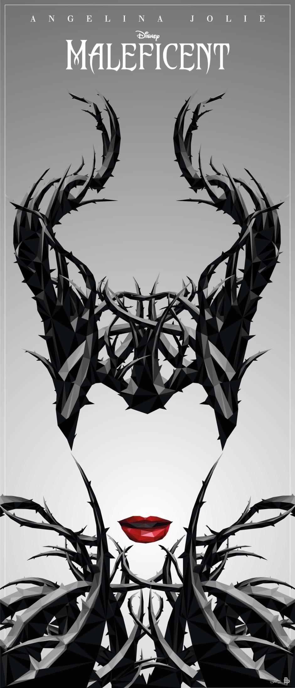 s2lart_Maleficent_3-01
