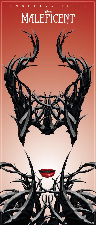 s2lart_Maleficent_4-01