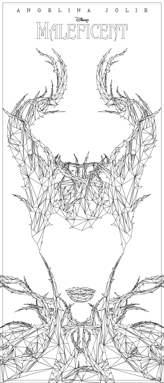 s2lart_Maleficent_lines-01