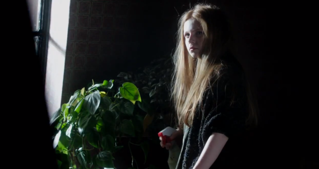 _Gotham-Poison-Ivy