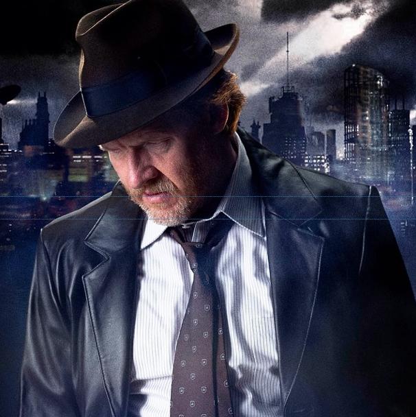 _Gotham-Detective-Harvey-Bullock