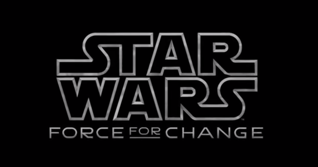 _Star_wars_force_for_Change-banner