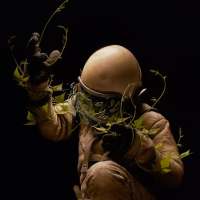 "Jeremy Geddes Latest ""Ascent"" Is Absolutely Sublime And COULD Be Yours..."