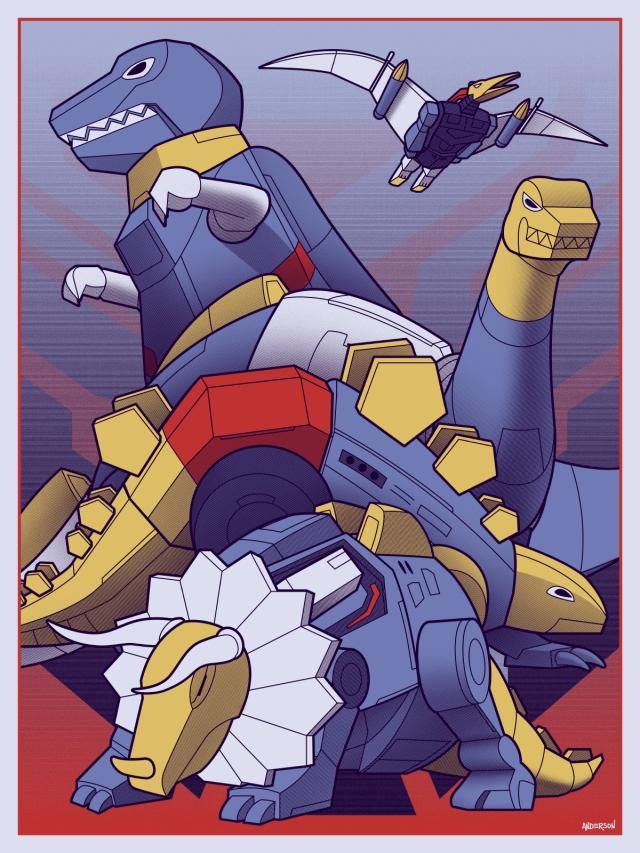 TAnderson-Dinobot-Regular