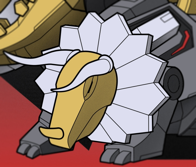 TAnderson-Dinobot-Variant-Detail1