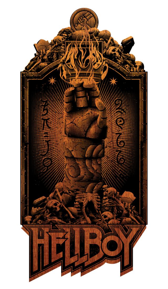 TChing-Hellboy20thAnniv-EngravingMockup copy