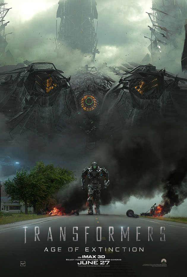 _transformers-4-poster-full