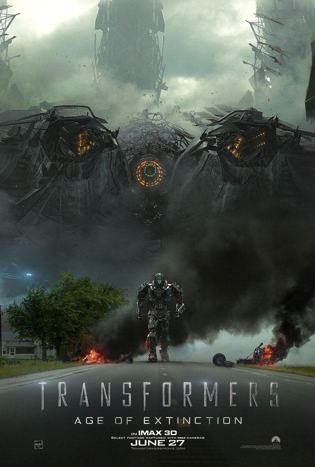 _transformers-4-poster-full