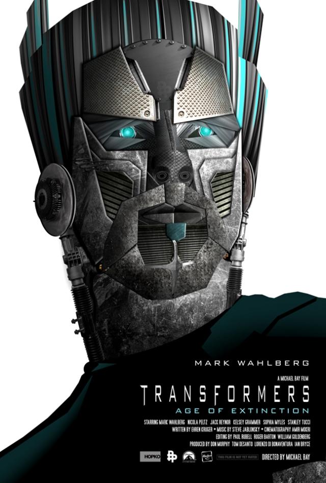Transformers-Hopko fb1