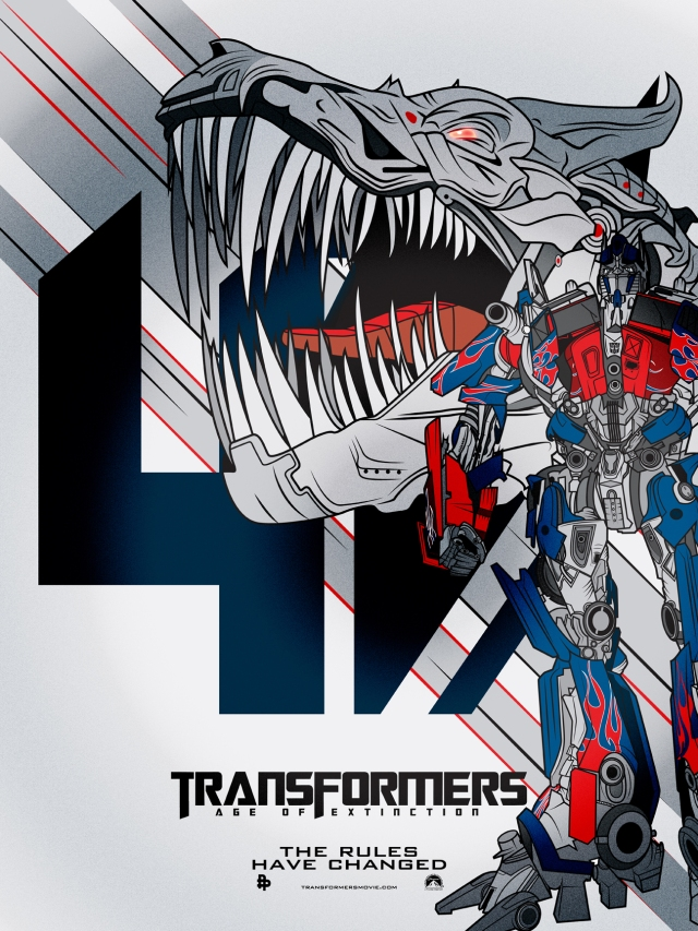 Transformers03
