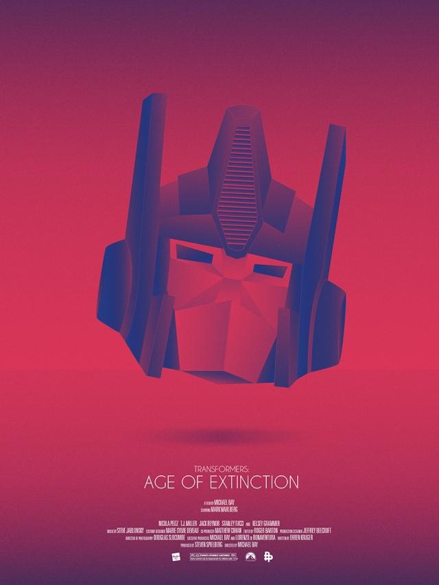Transformers v6
