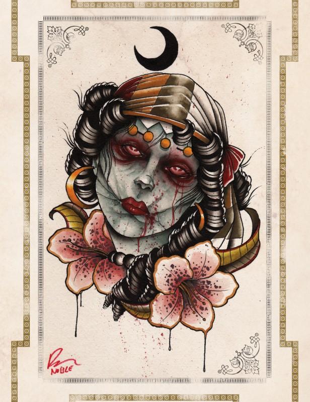 Zombie-616x800
