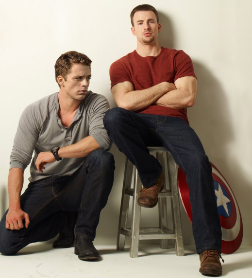 _captain-america-the-winter-soldier-panel-confirmed-for-sdcc