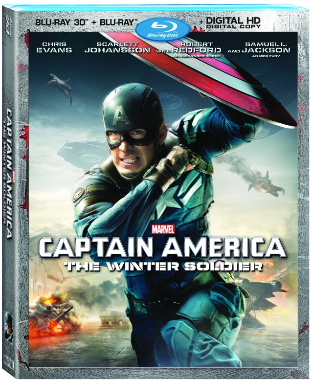 CaptainAmericaWinterSoldier3DCombo