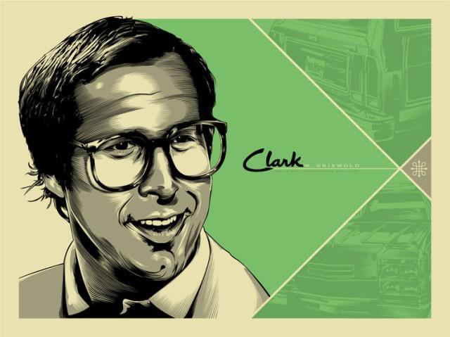 ClarkGreenBig_1024x1024